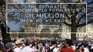 immigrationprof blog  for migration studies of new york cms announces the release of three essays that offer important and timely data on the us undocumented population