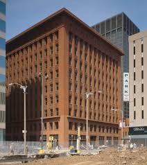 skyscraper wikipedia the free encyclopedia wainwright building a 10 story red brick office in st louis brick office furniture