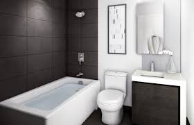 most seen pictures in the how to beautify your home with small space bathroom design ideas attractive small space