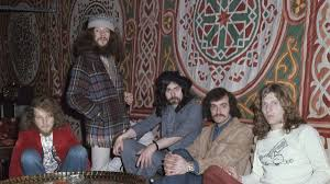 The Story Behind The Song: <b>Thick</b> As A Brick by <b>Jethro Tull</b> | Louder