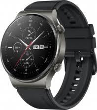 <b>Умные часы Huawei</b> купить в Москве, цена смарт-часы Хуавей в ...