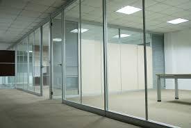 office demountable glass partitionsaluminum framed aluminum office partitions
