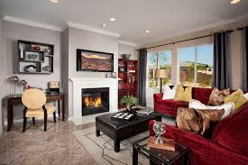 Warm Living Room Colors Living Room Warm Gray Living Room Colors Grey Paint Living Room