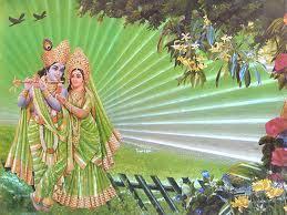 இந்து மதம், சாதி ஏற்ற தாழ்வை ஆதரிக்கிறதா?