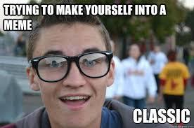 dylan classic memes | quickmeme via Relatably.com