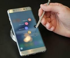 Samsung - <b>Сотовые телефоны Samsung</b> (Самсунг). Каталог ...