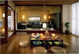 fascinating japanese bedroom designs