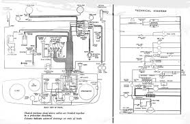 1947 ford wiring diagram 1935 ford wiring diagrams 1935 image wiring diagram austin mini wiring diagram wiring diagram schematics on