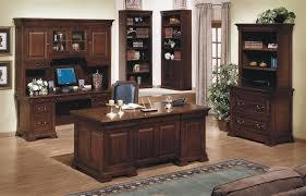 previous image next image amazing vintage desks home office l23