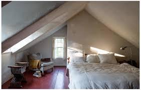 the latest interior design magazine zaila us small attic furniture ideas