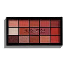 Buy <b>Makeup Revolution</b> Reloaded Palette <b>Newtrals</b> (Eyeshadow), 2 ...