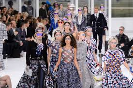 How Will 'See Now, Buy Now' <b>Fashion</b> Shows Affect Beauty Brands ...