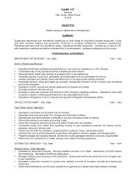 examples of resumes professional construction worker resume examples of resumes resume examples warehouse resume examples basic resume examples for samples of resumes