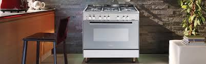 Kitchen Appliances Specialists Vaal Gas Home