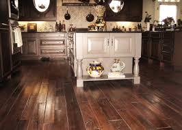 kitchen cabinets ideas wide kitchen cabinet ideas for small kitchens  wide plank walnut floor