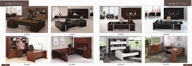 modern luxury furniture office table elegant boss deskexecutive desksz od005 boss tableoffice deskexecutive deskmanager