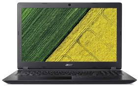 <b>Ноутбук Acer ASPIRE</b> 3 A315-21-63RY (AMD A6 9220e 1600MHz ...