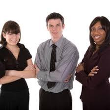 teacher assistant job description teacher aides job description