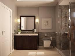bathroom paint colors charming