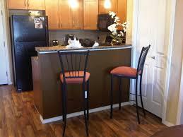 styles monarch kitchen island stools