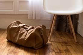 Hasil gambar untuk packing cloth