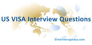 sample interview questions us visa professional resume cover sample interview questions us visa sample interview questions k1 visa k2 visa k3 visa k4 us