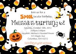 halloween invitation templates info halloween invitation templates disneyforever hd invitation