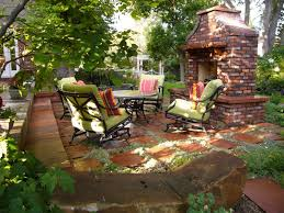 country furniture gallery rustic outdoor patio