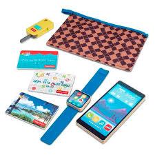 <b>Mattel</b> Fisher-Price GGT58 Фишер Прайс <b>Игровой набор</b> ...