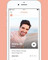 The 10 Best Dating Apps of <b>2019</b>