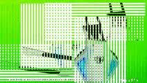 <b>Sades</b> SA710 <b>Virtual</b> 71 USB Surround Encoding Noise Cancelling ...