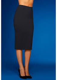 Женские <b>юбки</b> | купить стильные модели онлайн на bonprix