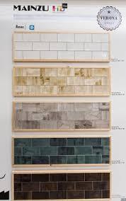 Испанская <b>керамическая плитка Mainzu Livorno</b> | Interior design ...