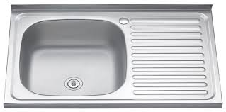 Накладная <b>кухонная мойка MELANA</b> MLN-8... — купить по ...
