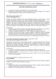 all about business development cv of iordanis boutsioulis page 2
