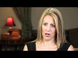 Houston Mesothelioma Lawyers, Texas Asbestos Attorney | Williams ...