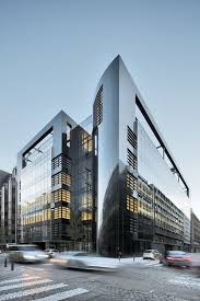 black pearl office building picture gallery architecture interiordesign glass build a office