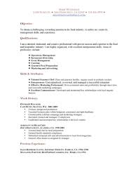 catering resume sample cipanewsletter catering server banquet servers penski inc resume banquet server