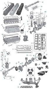 1991 jeep cherokee xj wiring diagram 1991 image 1999 jeep grand cherokee limited wiring diagram wiring diagram on 1991 jeep cherokee xj wiring diagram