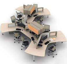 cool office office furniture and design trends on pinterest chaoyang city office furniture