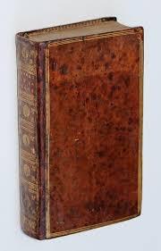 Dissertation sur la glace  ou explication physique de la formation de la glace   amp  de ses divers ph  nom  nes  A Paris  De l     Imprimerie royale        viaLibri