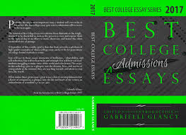 best college essays archives new vision learning best college essays 2017 18 competition opens 1