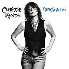 <b>Chrissie Hynde</b> - '<b>Stockholm</b>' - NME
