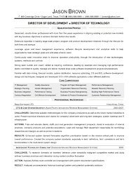 information technology resume examples cipanewsletter cover letter sample technology manager resume information
