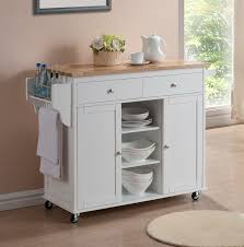 kitchen island mobile: facts about a mobile kitchen island mobile kitchen island