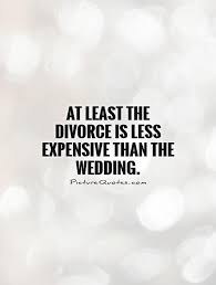 Funny Divorce Quotes   Funny Divorce Sayings   Funny Divorce ...