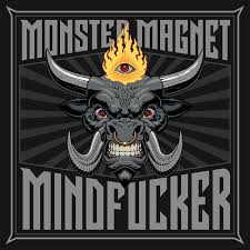 <b>Mindfucker</b> | <b>Monster Magnet</b>