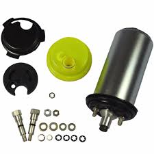 FREE SHIPPING-King Way- Fuel Pump For Mercury Mariner 150 ...