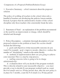 proposal essay topic ideas proposing a solution essay topics list problem solving essay topics proposing a solution essay topics list proposing a solution paper topics fascinating