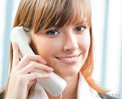 what does a s representative do pictures s representatives cold call potential clients to gain new business
